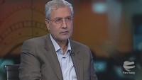 Rabii: İran ve Hindistan, bölgesel işbirliğinin merkezi olabilir