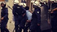 2011 yılından şimdiye kadar 800 bin nüfuslu Bahreyn'de 10 bini aşkın kişi tutuklandı