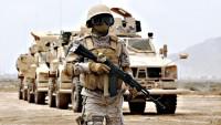 Suudi Arabistan'ın askeri bütçesi 52 milyar dolara ulaştı