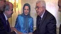 Filistinli gruplar, Abbas'ın Münafıklar'la görüşmesini kınadı
