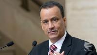 Yemen'de 72 saatlik ateşkes ilan edilecek