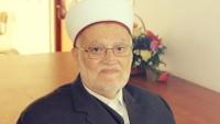 Kudüs'de İslam'a geniş eğilim