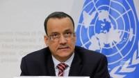 Yemen milli heyeti ateşkese destek verdi