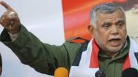 Amiri: Ankara, Irak Güçleri Türkiye topraklarına girerse tepki göstersin, Telafer ise Irak'ta ve biz oraya gireceğiz