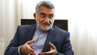 Burucerdi: İran'da tutuklanan teröristler, Suudi rejiminin teröristlere destekleriyle ilgili çok değerli bilgiler verdi