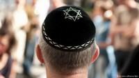 Dünya Yahudileri İsrail'e yıllık 3 milyar para topluyorlar