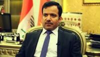 Irak kürdistan bölgesi patlamanın eşiğinde