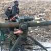 Amerikan silahları DAEŞ'in elinde