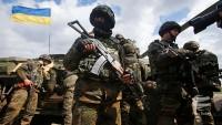 Ukrayna'nın doğusunda çıkan çatışmalarda 7 ölü ve yaralı