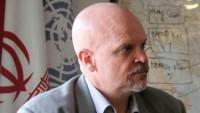 BM Teşkilatı'nın Tahran temsilcisi: İran'ın bölgesel ve uluslararası ilişkileri seviyesi yükselmiştir