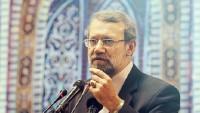 İran'da dış sermaye için gerekli ortam oluştu