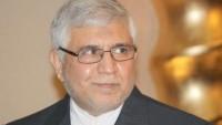 İran Karabağ konusunda arabuluculuğa hazır