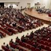 Irak Meclisi'nden ABD'ye misilleme kararı