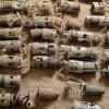 İngiltere'nin Yemen Elçisinden Haddini Aşan Açıklamalar