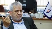İran petrol mamülleri ihracatçısı ülkeleri listesine girdi