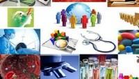 İran, 500 milyon dolarlık bilim tabanlı ürün ihraç etti