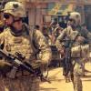 ABD, Yemen savaşında Suudi rejimine verdiği askeri müsteşarlarını geri çağırdı