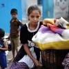 UNRWA'dan Gazze Konusunda Uyarı