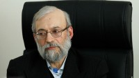 İran'dan BM'ye Bahreyn Konulu Mektup