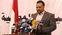 Yemen Yüksek Siyaset Konseyi ateşkesi olumlu karşıladı