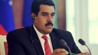 Venezuella, OPEC Petrol Fiyatlarının İstikrara Kavuşacağına Umutlu
