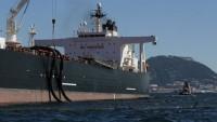 İran petrol ihracatında rekora gidiyor