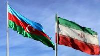 İran'ın Bakü Büyükelçiliği: İran'ın Azerbaycan toprak bütünlüğüne yönelik destek konusunda değişmez politikası tamamen açık ve net
