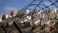 Siyonist İsrail rejimi yerleşim birimlerinin güvenliğini artırıyor