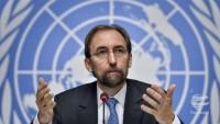 Arabistan, Hakikatları Araştırma Komitesine Karşı Çıktı