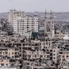 İran Suriye'de ateşkesi olumlu karşıladı