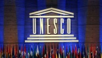 UNESCO kararı İsrail'i Çıldırttı