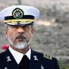 İran deniz filoları Atlas Okyanusunda