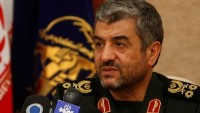 Tümgeneral Caferi: Suudilerle Siyonistlerin ortak komplosu etkisiz kaldı