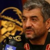 Tümgeneral Caferi: Düşmanların İran'ın gücünü itiraf etmekten başka çareleri yoktur