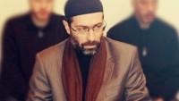 Azerbaycan cumhuriyeti İslam partisi başkanı ülkenin en korkunç zindanına aktarıldı