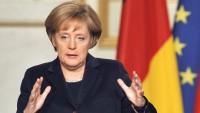 Almanya İncirlik kararını verdi
