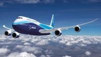İran İtalyan-Fransız ATR firmasından 20 adet yolcu uçağı satın alacak