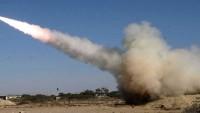 Yemen güçlerinden işbirlikçi güçlere ağır darbe