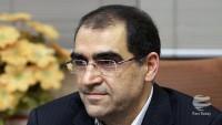 İran ve Fransa tıp ve sağlık alanında işbirliğinde bulunuyor