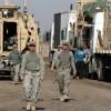 Iraklı milletvekili: Amerika'nın hedefi Irak'ı parçalamak