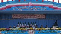 İran düşman ülkelere mezar olur