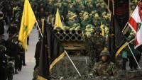 Savaş çıkacak olursa İsrail'e 230 bin füze fırlatılacak