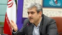 İran, İslam ülkeleriyle bilim ve teknolojide işbirliğini geliştirmeye vurgu yaptı