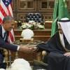 ABD ve Arabistan arasında Musul konusunda anlaşma