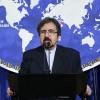 Kasımi: Bölge ülkeleri terörist grupların tekrar silahlanmasını engellemeli