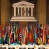 İran UNESCO'nun Mescidi Aksa konusundaki girişimini olumlu karşıladı