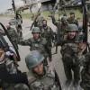 Suriye ordusu, Humus'un çevresinde başarılara imza attı