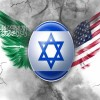 Amerikalı senatör: Hariri'nin öldürülmesi Arabistan ve İsrail'in işiydi