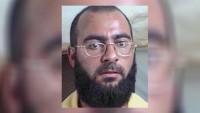 IŞİD lideri zehirlendi