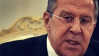 Rusya'dan En'nusra ve Ahrar'uş Şam açıklaması